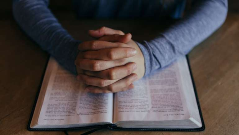 Confira as faculdades de Teologia EAD reconhecidas pelo MEC
